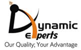 Our Quality; Your Advantage