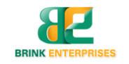 Brink Enterprises