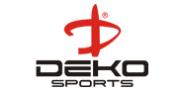 Deko Sports
