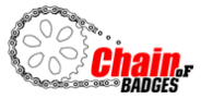 Chain Of Badges