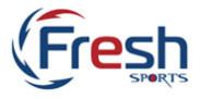 Fresh Sports