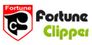 Fortune Clipper Enterprises by Dynamic Experts