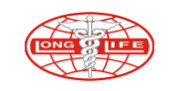 Long Life Surgical Industries