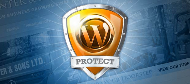 How to Protect Your WordPress Websites from Spam Comment