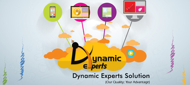Web Designing Company in Pakistan