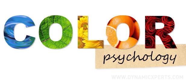 Understanding Color Psychology in Web Design