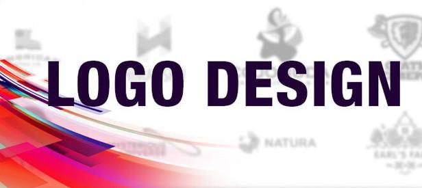 Custom logo design services | professional logo designer