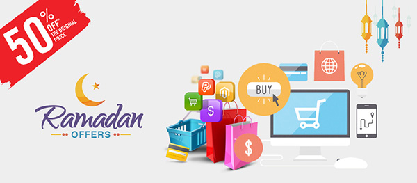 Dynamic Experts provides quality work as a great advantage for your businesses through services like eBay store Design, responsive eBay store website, responsive shopping store websites etc