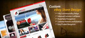 eBay Listing Optimization, Increase Your Product Ranking on eBay