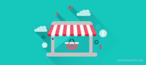 10 Tips for Hiring a Web Development Firm for Designing an E-Commerce Website