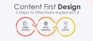 Content-First-Design-3-Steps-To-Effectively-Implement-It