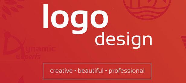 Professional Logo Designing in Sialkot Pakistan