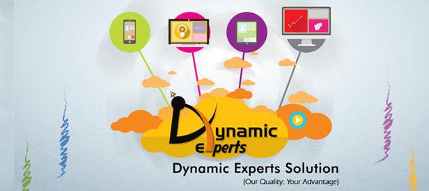 Web Designing Company in Sialkot Pakistan