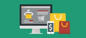The Advantages And Disadvantages of E-commerce