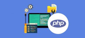 PHP Trends in 2019: Best Frameworks For Web Development