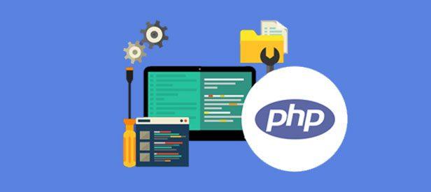 PHP Trends in 2019: Best Frameworks For Web Development