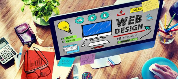 Expect Ultimate Services From Website Designing Company Pakistan