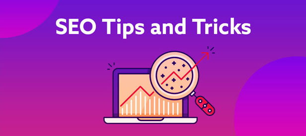SEO Tips and Tricks for Higher SEO Rankings In 2020